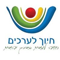 logo cheyoch